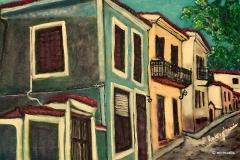 Aegina I