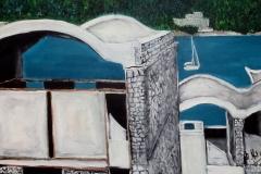 Aegina IX