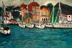 Aegina VI