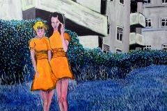 1-sisters