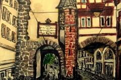 Freiburg_3