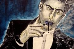 _SMOKING